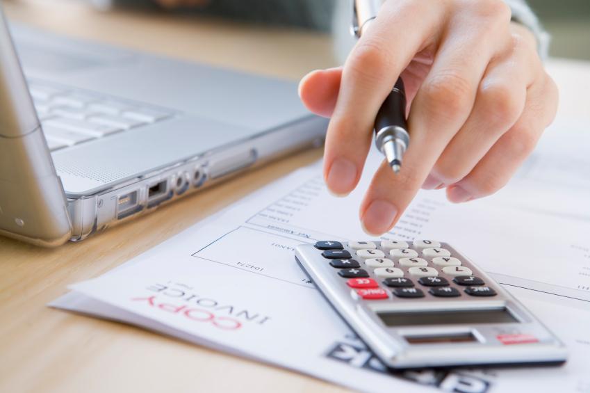 Årsrapport, Din Kontordame samarbejder med din revisor