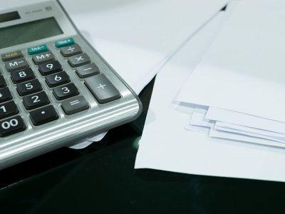 Løn administration Din Kontordame